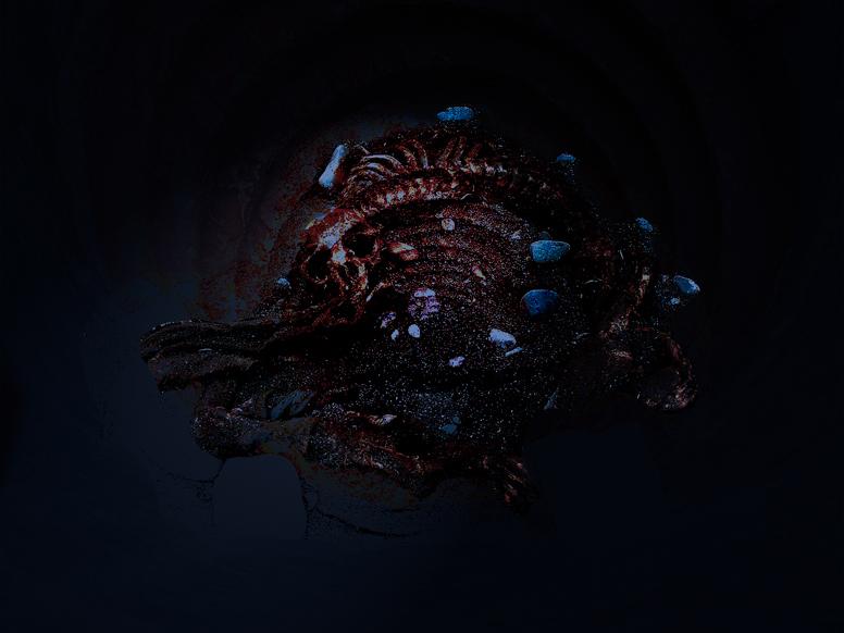 Wilson-Creature-2.jpg